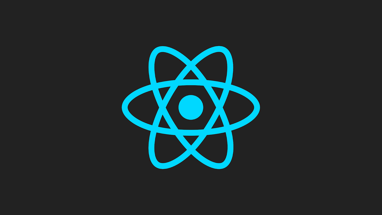 ReactJS lifecycle method inside a functional Component