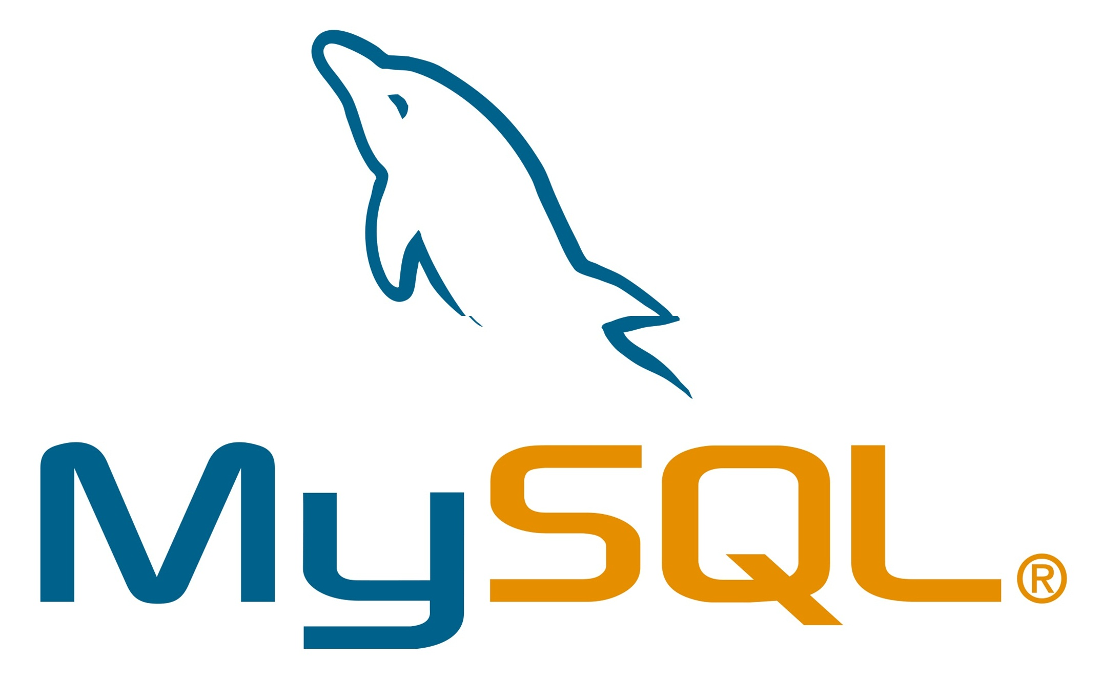 Install mysql2 gem on macOS using MAMP as mySQL server